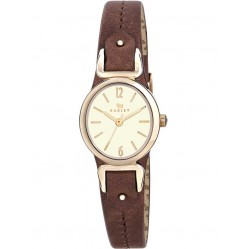 Radley Ladies Leather Strap Watch RY2316