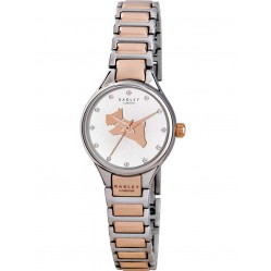 Radley Ladies Bracelet Watch RY4214