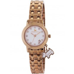 Radley Ladies Euston Link Bracelet Watch RY4266