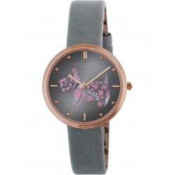 Radley Ladies Rosemary Gardens Strap Watch RY2338