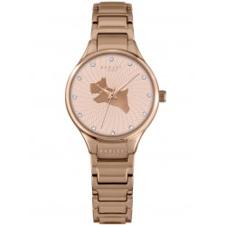 Radley Ladies On The Run Bracelet Watch RY4244