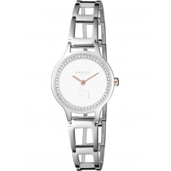 Radley Ladies Wimbledon Bracelet Watch RY4259