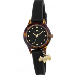 Radley Watch It Strap Watch RY2324