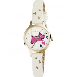 Radley Ladies Love Lane Watch RY2494