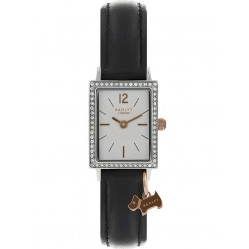 Radley Ladies Primrose Hill Watch RY2533