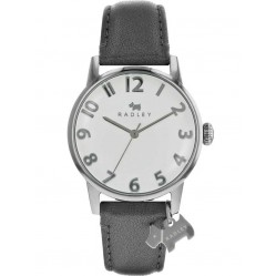 Radley Ladies Liverpool Street Watch RY2593