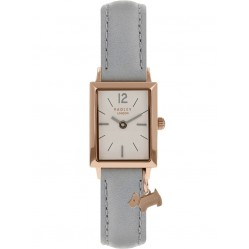 Radley Ladies Primrose Hill Watch RY2532