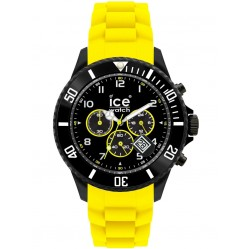 Ice-Watch Unisex Chronograph Watch CH.BY.B.S.12