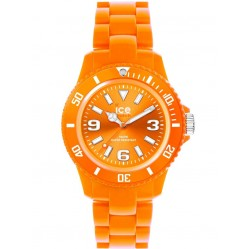 Ice-Watch Unisex Orange Watch SD.OE.U.P.12