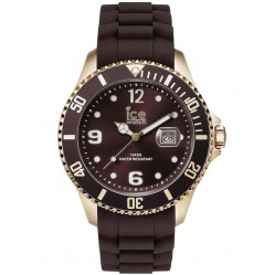 Ice-Watch Unisex Big Ice Star Watch IS.BNR.B.S.13