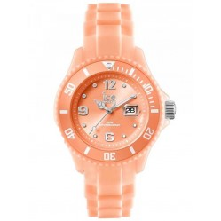 Ice-Watch Ladies Sweety Peach Small Watch SY.PH.S.S.14