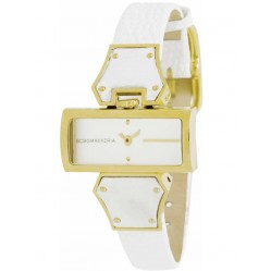 BCBG Maxazria Ladies Visionaire Watch BG6227