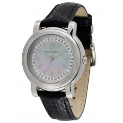 BCBG Maxazria Ladies Muse Watch BG6206