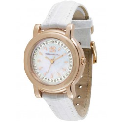 BCBG Maxazria Ladies Muse Watch BG6205