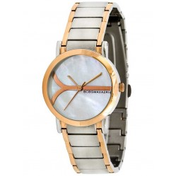 BCBG Maxazria Ladies Bracelet Watch BG8223
