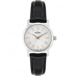 Rotary Ladies Sloane Watch LS02460-06