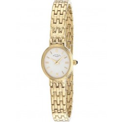 Rotary Ladies Bracelet Watch LB02084-02