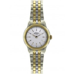 Rotary Ladies Verona Watch LB2571/03