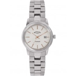 Rotary Ladies Avenger Watch LB02735/06