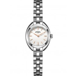 Rotary Ladies Petite Watch LB05013/02
