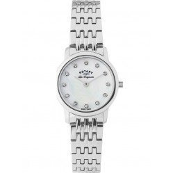 Rotary Ladies Les Originales Watch LB90016/07