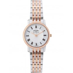 Rotary Ladies Les Originales Watch LB90018/06