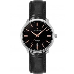 Dreyfuss and Co Mens 1925 Watch DGS00100/04