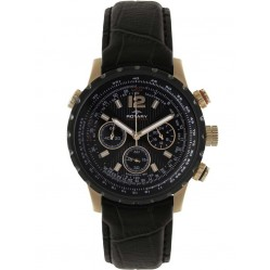 Rotary Mens Aquaspeed Watch GSI00121-04