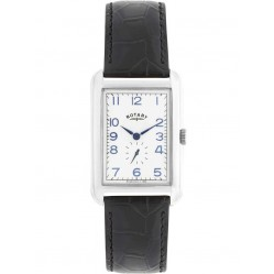 Rotary Mens Portland Watch GS02697-21