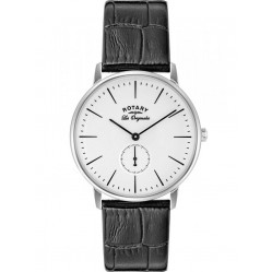 Rotary Mens Les Originales Watch GS90050/02