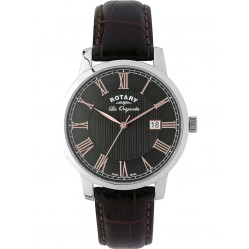 Rotary Mens Les Originales Watch GS90075/04