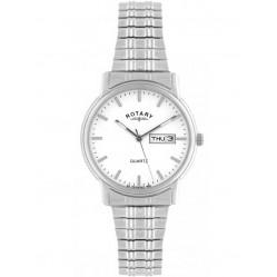 Rotary Mens Dress Watch GBI02762-02