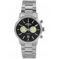 Rotary Mens Avenger Watch GB02730/04