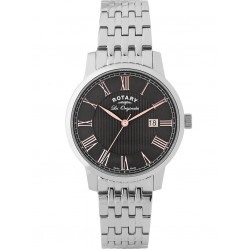 Rotary Mens Les Originales Watch GB90075/04