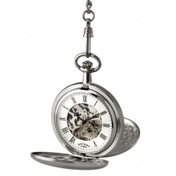 Rotary Mechanical Pocket Watch MP00726/01