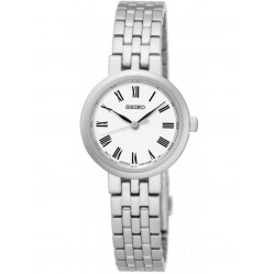Seiko Ladies Specialist Bracelet Watch SRZ461P1