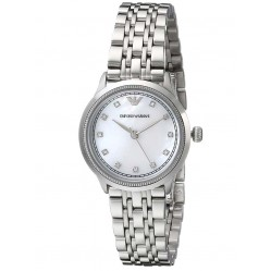 Emporio Armani Ladies Bracelet Watch AR1803