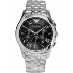 Emporio Armani Mens Bracelet Watch AR1786