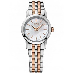 Hugo Boss Ladies Bracelet Watch 1502344