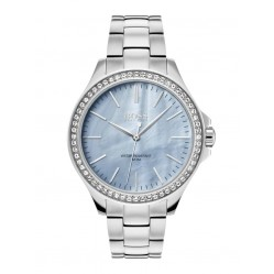 BOSS Ladies Victoria Bracelet Watch 1502457
