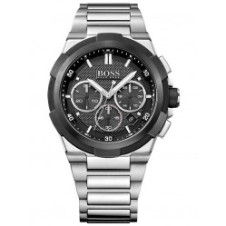 Hugo Boss Mens Supernova Watch 1513359