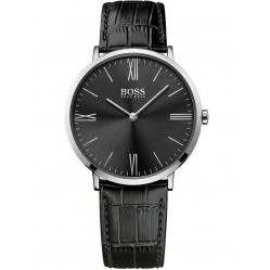 Hugo Boss Mens Jackson Watch 1513369