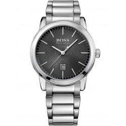 Hugo Boss Mens Classic Watch 1513398