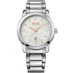 Hugo Boss Mens Classic Watch 1513401