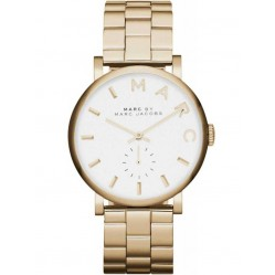 Marc Jacobs Ladies Baker Bracelet Watch MBM3243