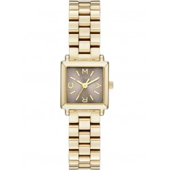 Marc Jacobs Ladies Kathrine Watch MBM3287