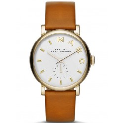 Marc Jacobs Ladies Baker Watch MBM1316