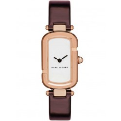 Marc Jacobs Ladies J Marc Watch MJ1486