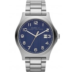 Marc Jacobs Mens Jimmy Watch MBM5043