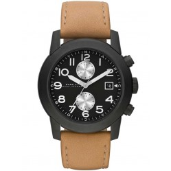 Marc Jacobs Mens Larry Watch MBM5053